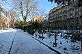 Jardin du Ranelagh - neige 22.jpg