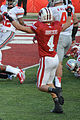 Jared Abbrederis Celebration vs OSU.jpg
