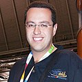 Jared Fogle (2007).jpg