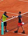 Jarkko Nieminen & Andy Murray.jpg