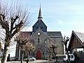 Jarnages église (1).jpg