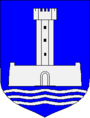 Coat of Arms of Järva County