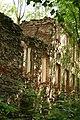 Jaunbebri manor ruins - panoramio.jpg