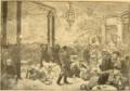 Jaures-Histoire Socialiste-XII-p237.png