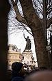 Je suis Charlie, Paris 11 January 2015 (24).jpg
