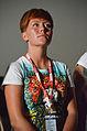 Je suis FEMEN - OIFF 2014-07-14 204943.jpg