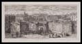 Jean-Baptiste Rigaud.- Vue du Palais de Soubise vers 1750.png