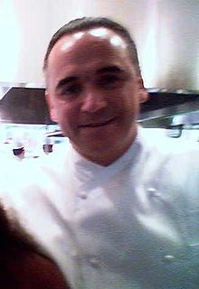 Jean-Georges Vongerichten at his flagship restaurant.jpg