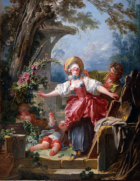 File:Jean-Honoré Fragonard - Blind-Man's Buff - Google Art Project.jpg