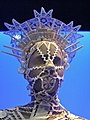Jean-Paul Gaultier white lace mask.jpg