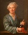 Jean Grimou-Le Buveur de champagne.jpg
