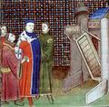 Jean IV de Bretagne.png