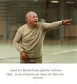 Jean Le Boulch en action.tif