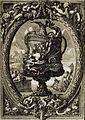 Jean Le Pautre - Vase in a Cartouche - WGA12594.jpg