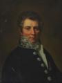 Jean de Lacroix-Laval - 1782 - 1860.png