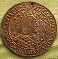 Jean pèreal (disegno) e nicola da firenze, jean e louis lepère, carlo VIII e anna di bretagna visitano lione 1493.JPG