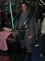Jedi knight (121522517).jpg