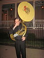 Jefferson Ave Gris Gris Sousaphone.JPG