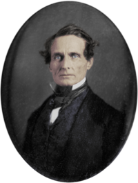 Jefferson Davis - 1853 daguerreotype - color.png