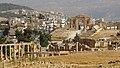 Jerash, Jordan - panoramio (28).jpg