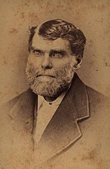 Jeremiah Evarts Chamberlain, photograph by Menzies Dickson, Mission Houses Museum Archives.jpg
