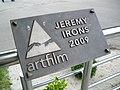 Jeremy Irons art.JPG