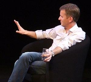 Jeremy kyle seated.jpg