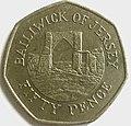 Jersey fifty pence.jpg