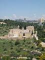 Jerusalem (478959851).jpg