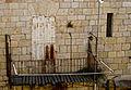 Jerusalem Balcony (6036328378).jpg