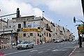 Jerusalem DSC 0737 (8936153075).jpg