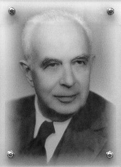 Jerzy Wasowski Polish composer.jpg