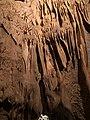 Jeskyně Na Pomezí- nacieki.jpg