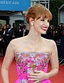 Jessica Chastain Deauville 2014 (cropped).jpg