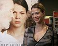 Jessica Schwarz - Das Lied in mir - Wien2011 01.jpg
