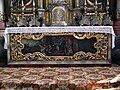 Jesuitenkirche-Mindelheim HochaltarAntipendium.jpg
