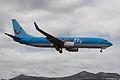 JetairFly B737-800 OO-VAC (3232772232).jpg