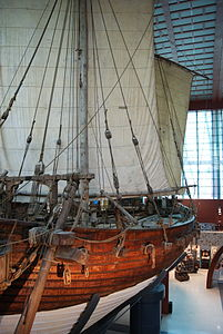 Jewel of Muscat, Maritime Experiential Museum & Aquarium, Singapore - 20120102-05.jpg