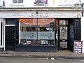 Jewels, No. 76 The High Street, Ilfracombe. - geograph.org.uk - 1268134.jpg