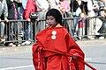 Jidai Matsuri 2009 197.jpg