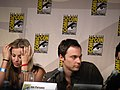 Jim Parsons, Kaley Cuoco (The Big Bang Theory) 3781564727.jpg