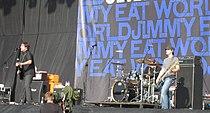 Jimmy Eat World Reading.jpg