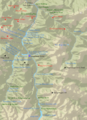 Jiuzhaigou Map.png