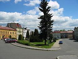 Jizerske-hory-006.jpg