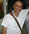 João Signorelli.jpg