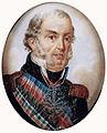 João VI - Jean Philippe Goulu - Google Cultural Institute.jpg