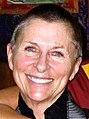 Joan Halifax (cropped).jpg