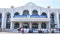 Jodhpur Airport.png