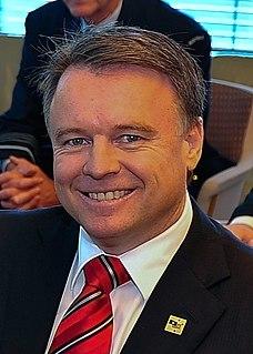 Joel Fitzgibbon Australian politician