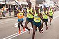 Jogger-jogging-sport-marathon (23698806383).jpg